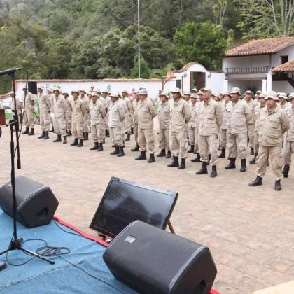 Dia mundial de guardaparque 13-02-pd 138