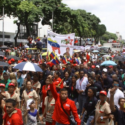 Marcha  para miraflores 19-09-2017-pd 074