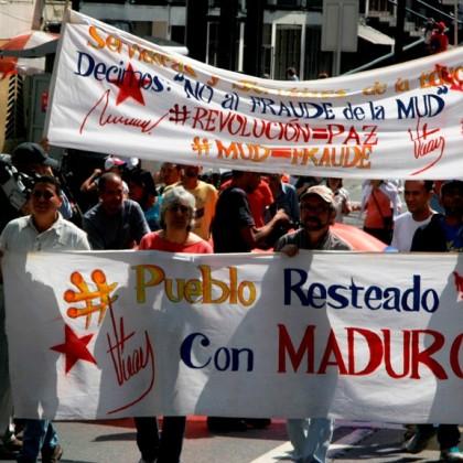 apollo el presidente maduro en miraflores 27-10-216 pd 016