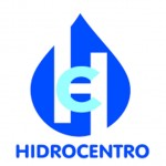 Hidrocentro 11