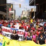 Marcha de la mujer 24-05-2016-pd 072