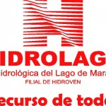 Hidrolago