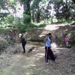 Fotoleyenda 3-Jornada río