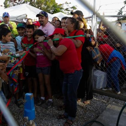 InauguraciónPozoCarúpano-33