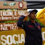 Inauguracióncomandobomberos-9