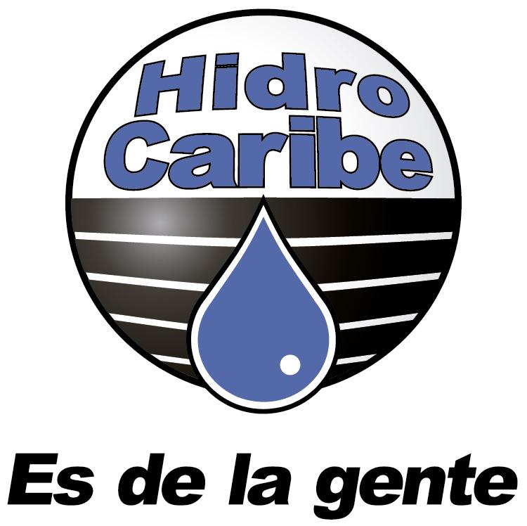 Hidrocaribe