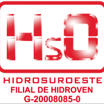 Hidrosuroeste