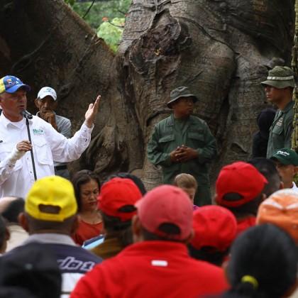 Congreso de la patria Zulia  (5)