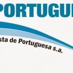 Hidrosportuguesa logo