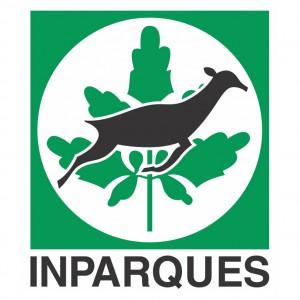 Logo Inparques 2