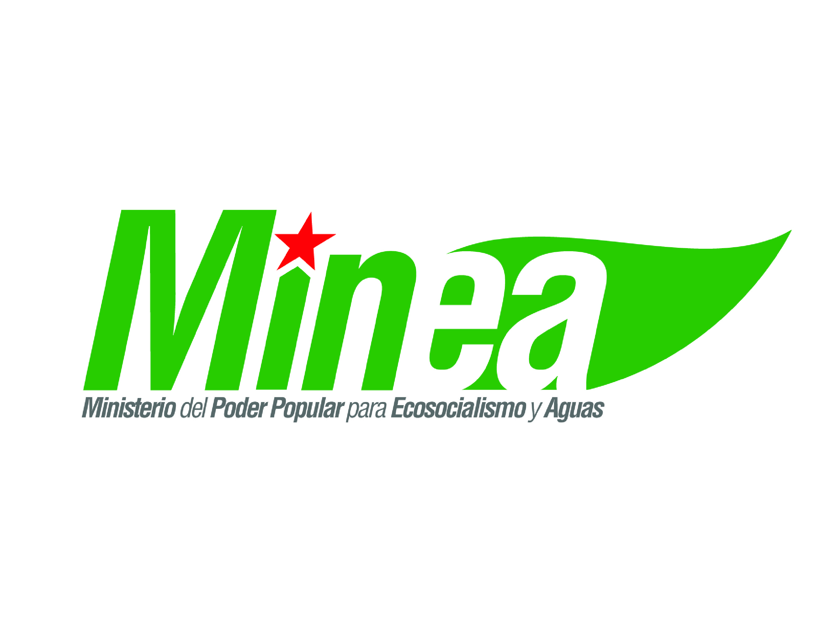Minea logo