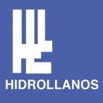 Hidrollanos