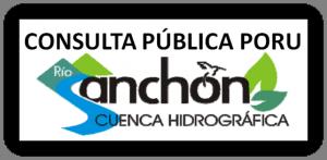 0 2 BOTON INTERNET CONSU PUB PORU RIO SANCHON