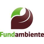Fundambiente_Logo_Vertical_grande_gradiente-150x150