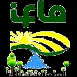 IFLA-150x150