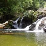 Río San Esteban (3)