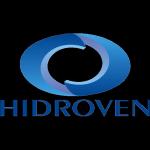 hidroven1-150x150