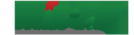 Minea | Ministerio del Poder Popular para Ecosocialismo y Aguas