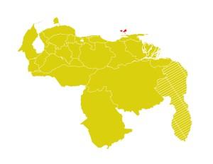 Mapa Venezuela-nueva_esparta