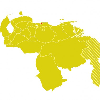 Mapa_Venezuela-distrito_capital