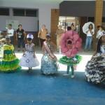 Encuentro educativo ambiental  (1) NUEVA ESPARTA 21.06.2017