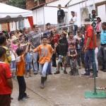 Innaguracion del proyector de Agua en los mango 21-07-2017 pd 142