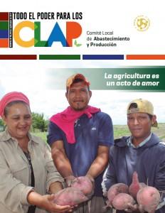 Revista Clap 48 (24-09-2017)