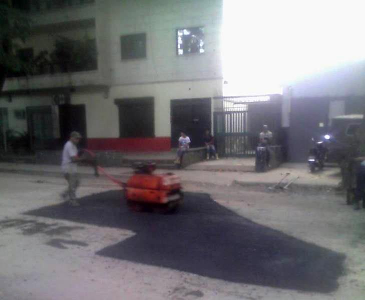 asfaltado_3