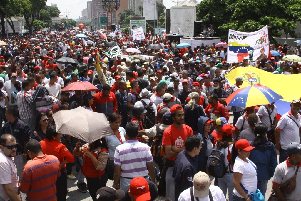 Marcha para miraflores 19-09-2017-pd 034