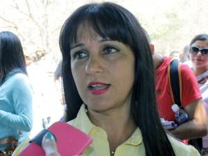 Carmen Cannata