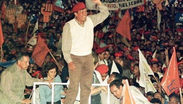 Chávez2
