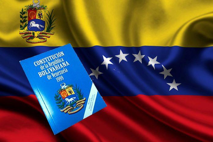 Constitución-696x464