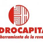 Logo-HIDROCAPITAL