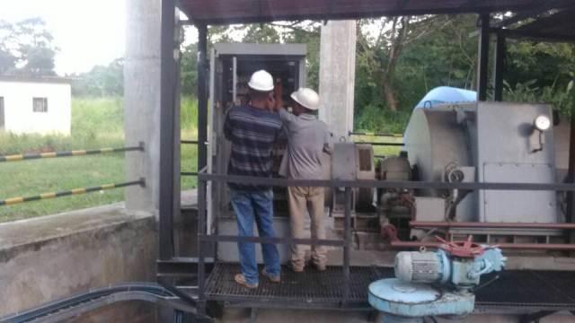 averia electrica taguaza 2 dic 2017 (9)