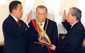 chavez_gana