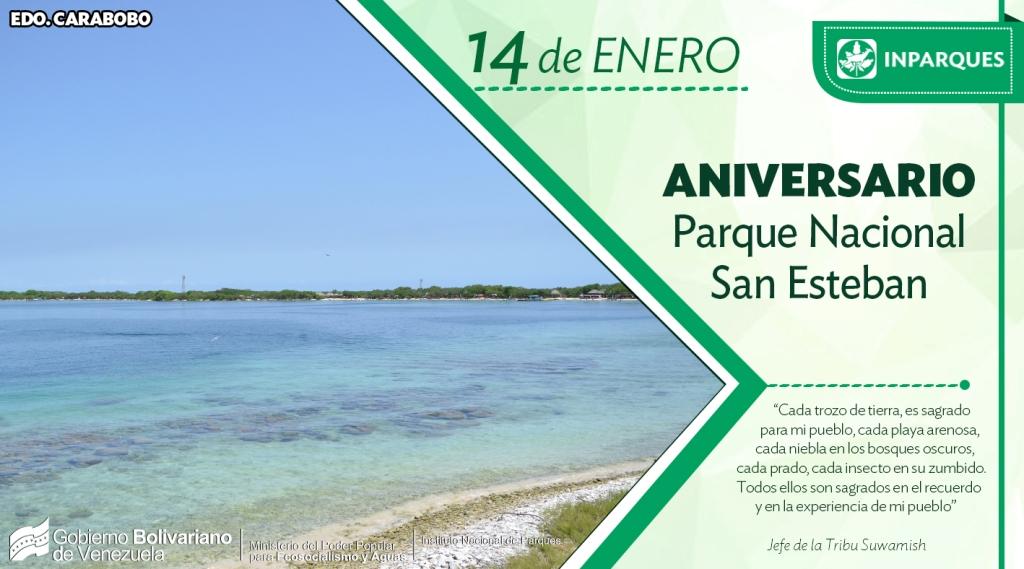 14-PN San Esteban
