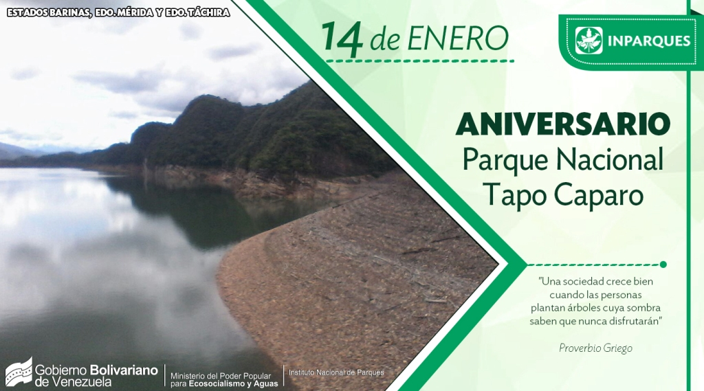 14-PN Tapo Caparo