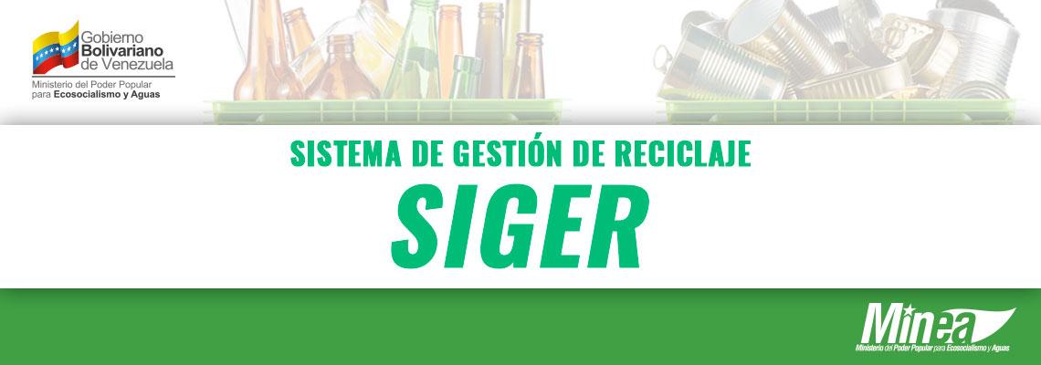 Banner-Siger