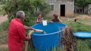 cisterna comunidad 2