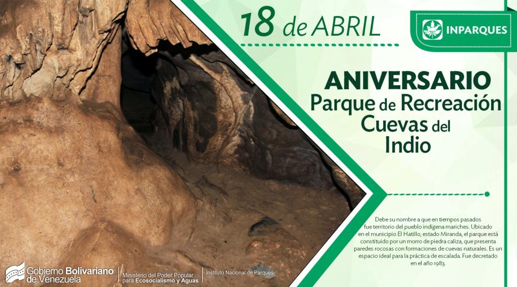 18 PN cueva del indio